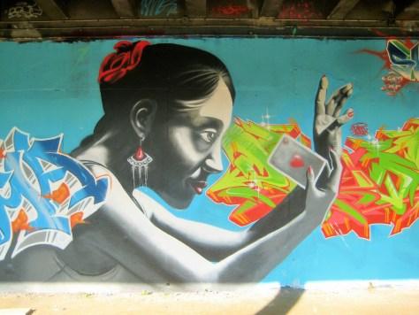 besancon 10.03.2014 Graffiti - Baba Jam (12)