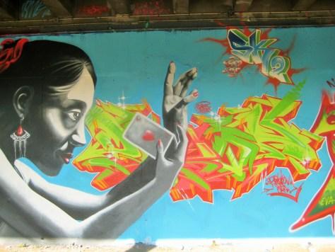besancon 10.03.2014 Graffiti - Baba Jam (13)