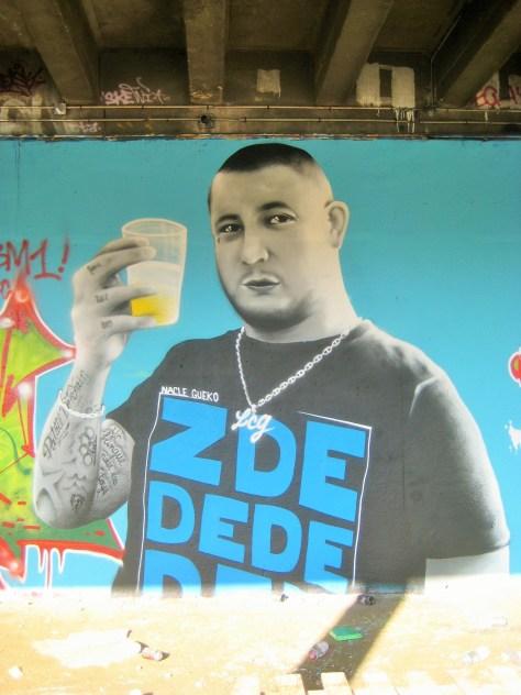 besancon 10.03.2014 Graffiti - Baba Jam (17)