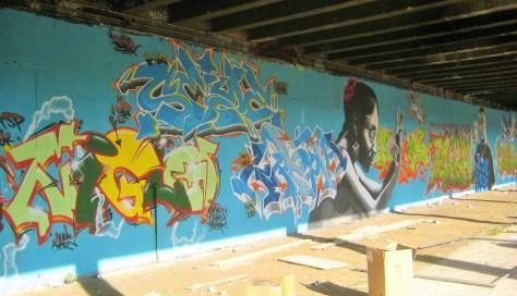 besancon 10.03.2014 Graffiti - Baba Jam (3)