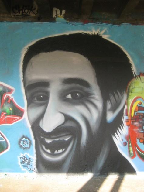 besancon 10.03.2014 Graffiti - Baba Jam (33)