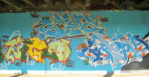 besancon 10.03.2014 Graffiti - Baba Jam (5)