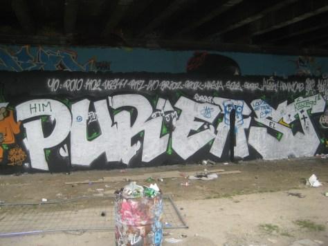 besancon - mars 2014 - graffiti - eskyv - pureast (2)