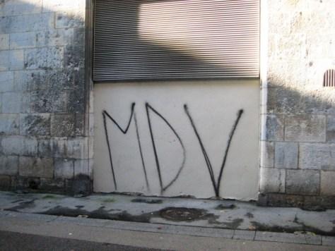 besancon-nov2013-tag-MDV