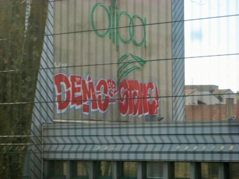Demo, Stane - graffiti - besak, 04.214 (2)