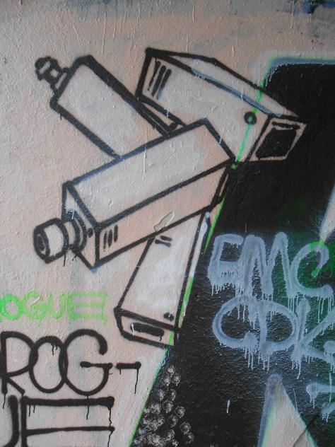 KSHE - graffiti - besancon mai 2014 (3)