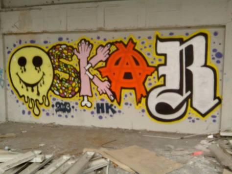Oskar_graffiti_strasbourg