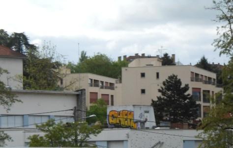 chek-besancon-graffiti-mai2014