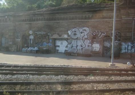 SO.7.ACP.CPT.SOT - graffiti - Alsace - juillet 2013