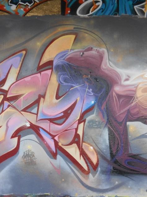 Wyker - Graffiti - besancon - juin 2014 (4)