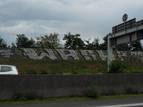 7, wash, MMA - graffiti - strasbourg - aout 2014