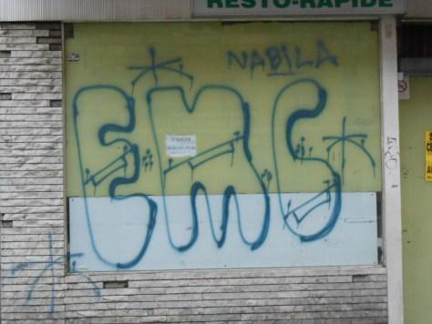 EMC - besancon - graffiti - 07.2014 (2)