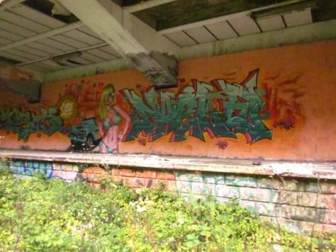 graffiti Rhodia_Mesh, Nacle-photo Agathe_Guignard