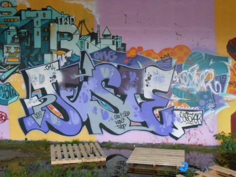 besancon_novembre 2014-graffiti-Jeste (1)