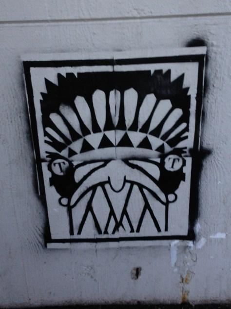 2013-12-18 lausanne stencil