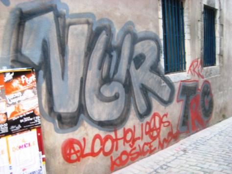 ngr, trc graffiti, besancon2014  (1)