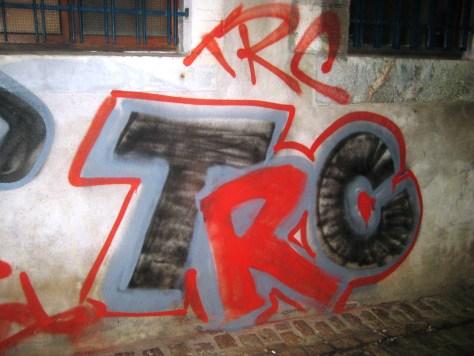 ngr, trc graffiti, besancon2014  (2)