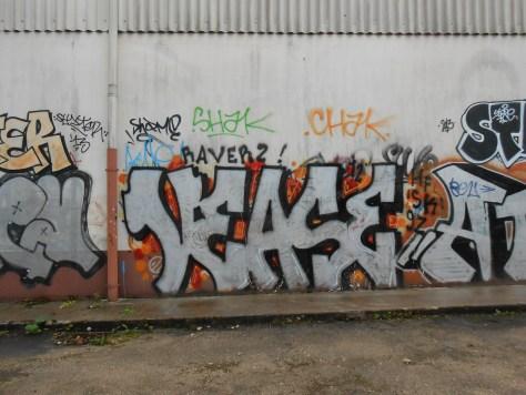 septembre 2014 Vease-graffiti-besancon