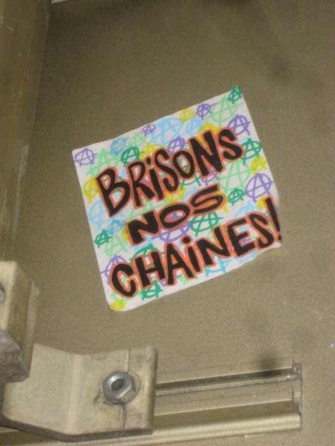 Brisons nos chaines-besancon-decembre 2014