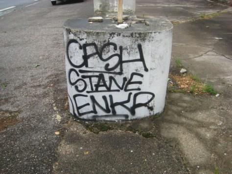 juin 2014 - besancon - tag - cash, stane, enkr