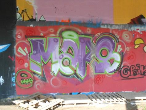 MARS - KOVER - graffiti besancon mars 2015 (1)