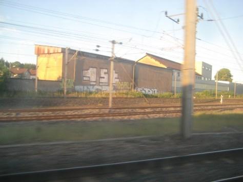 1st, SDN... Graffiti - Lorraine 2015 (2)