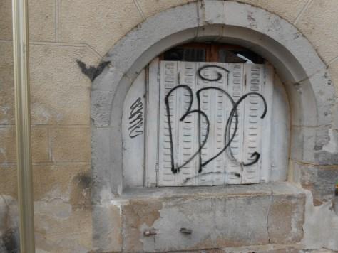 chauve souris - pochoir - besancon 2015 (1)