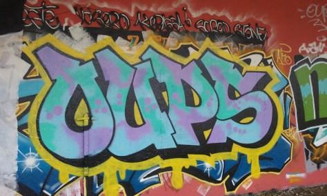 oups, molar-graffiti-besancon 2015 (2)