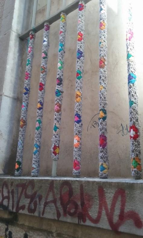 street art laine_besancon_aout 2015 (6)