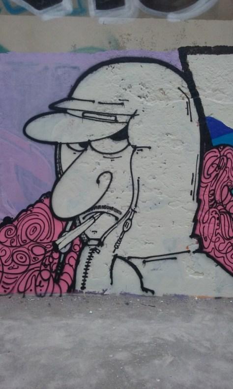 vesontio-graffiti-besancon 08.2015 (3)