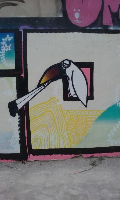 vesontio-graffiti-besancon 08.2015 (5)