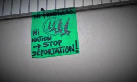 ni frontiere ni nation
