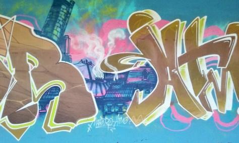 MSTR, ATMO graffiti besancon 2016 (3)