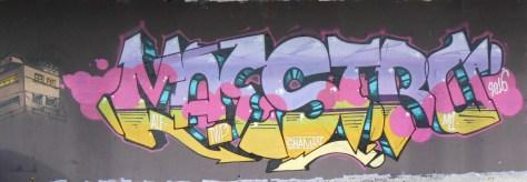 besancon graffiti 2016 atmo, robea, wask, mstr (1)