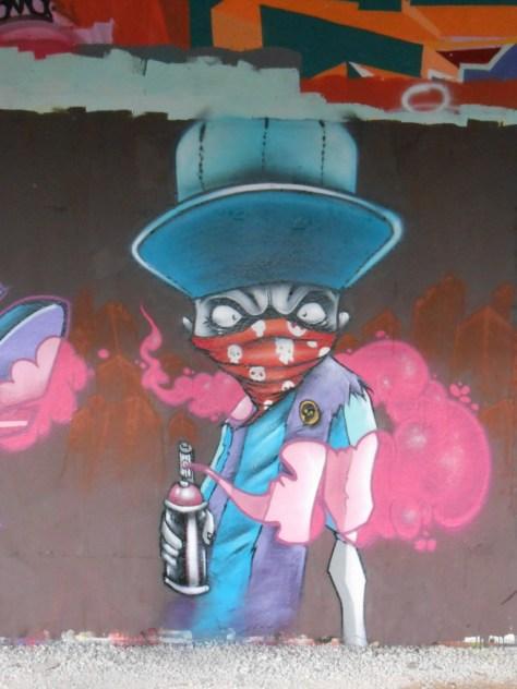besancon graffiti 2016 atmo, robea, wask, mstr (3)