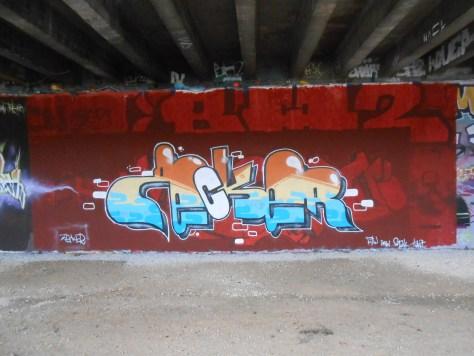 besancon graffiti 2016 ZECKER (1)