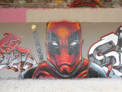 graffiti - besancon - deadpool 2016 (3)