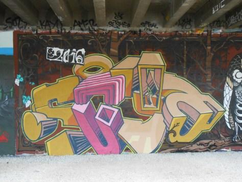 soya, maestro - graffiti - besancon 2016 (1)