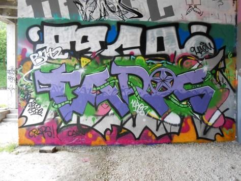 graffiti besancon 2016 (1)