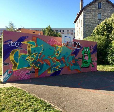 abim-graffiti-besancon-2016