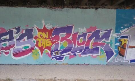 rookies-on-the-block-graffiti-besancon-2016-3