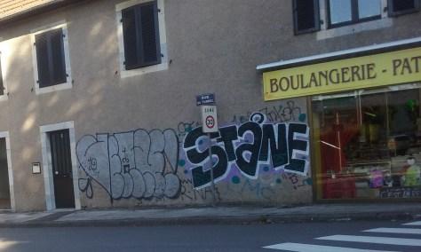 vease-stane-graffiti-besancon-2016-2