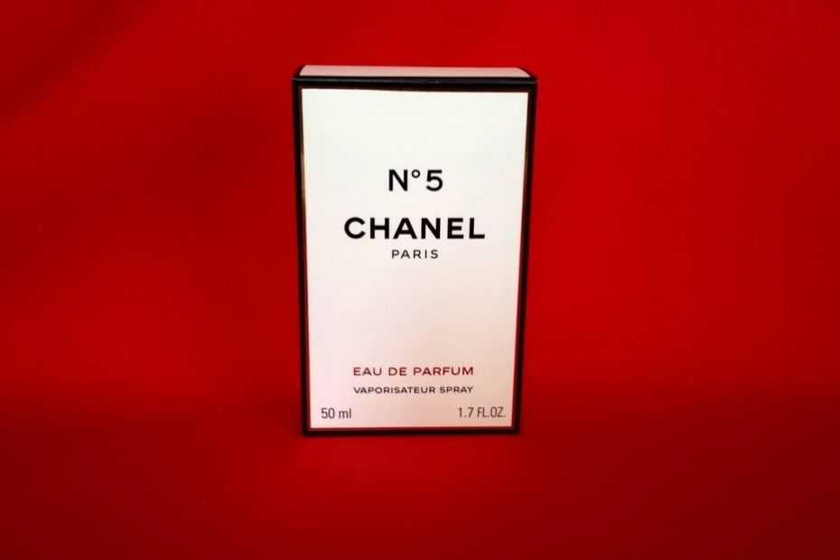 The Best Chanel Perfumes in 2020