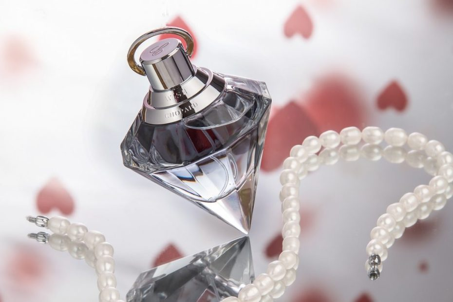 Best OUD Perfumes in the World