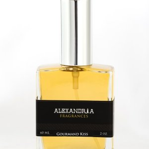 Alexandria Fragrances Gourmand Kiss Christian Dior Fève Délicieuse