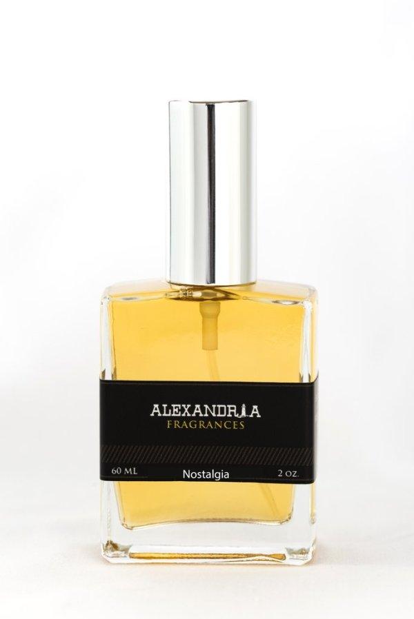 Alexandria Fragrances Nostalgia Maison Francis Kurkdjian Oud Satin Mood