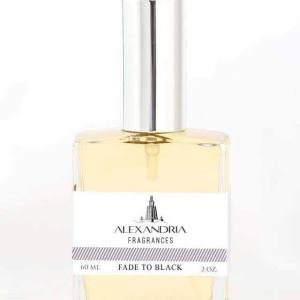 Alexandria Fragrances Fade to Black By Killian Back to Black