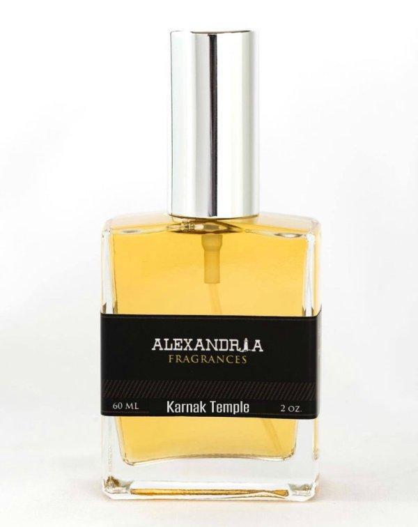 Alexandria Fragrances Karnak Temple Xerjoff More Than Words