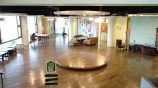 NCCU Art & Culture Center