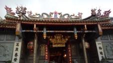 Nghĩa An Hội Quán (義安會館)